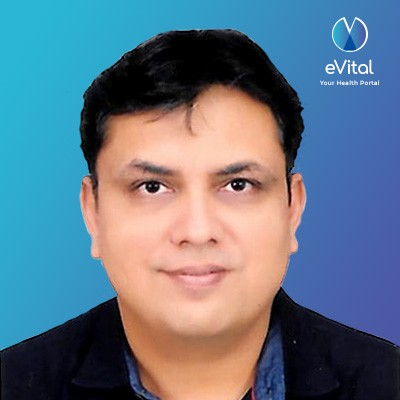 DoctorDose - Prevention is better than Cure : Dr. Vipul D Shah, BDS