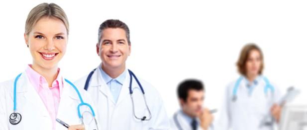 Coronavirus : E4 - Hospitalization